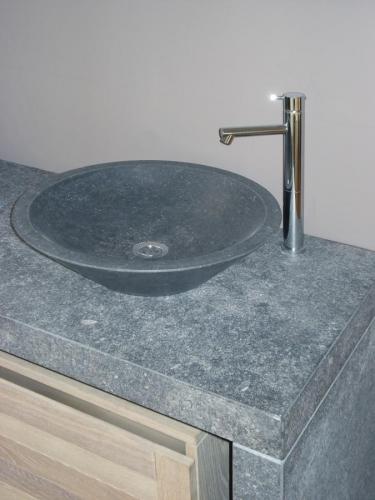 d couverte d coration la pierre bleue du hainaut. Black Bedroom Furniture Sets. Home Design Ideas