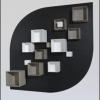 Rangements magnétiques pratiques et esthétiques