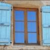 Paris : les différentes aides pour vos travaux de fenêtre