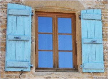 Paris : les différentes aides pour vos travaux de fenêtre - Travaux.com