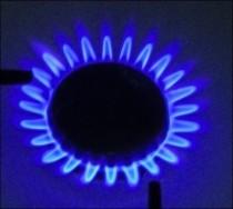 Le gouvernement revient sur le gel du prix du gaz
