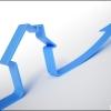 Crédits d'impôt: derniers travaux avant 2012!