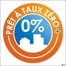 L'Eco prêt à taux zéro élargi aux travaux de copropriété