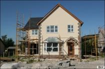 Extension: la superficie élargie à 40m² sans permis de construire