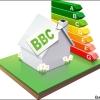 Construction bois, Maison BBC et Maisons passives : Différences et avantages