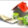 Réaliser ses travaux en 2012 en combinant aides et crédits d'impôts
