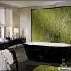 Salle de Bains: les nouvelles tendances de 2012