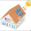 Chauffage solaire Travaux.com