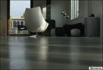 Carrelage, béton ciré, parquet: quel revêtement poser sur un chauffage au sol?