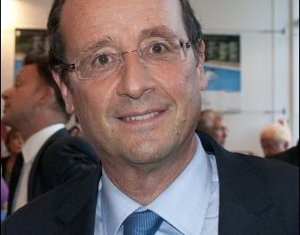 """François Hollande veut un """"grand plan pour l'isolation des logements"""""""