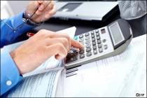 Travaux aides et crédits d'impôt : le point pour 2012