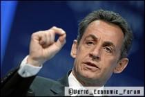Extension de maison: Nouvelle mesure Sarkozy