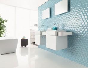 Carrelage de salle de bains Zaphire Porcelanosa