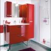 Salle de bains: prix mini effet maxi!