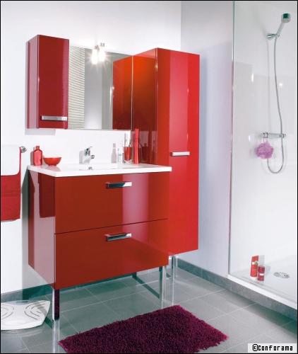 Salle de bains prix mini effet maxi for Prix salle de bain complete