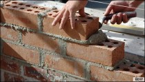 Les étapes de la construction de votre maison à la loupe