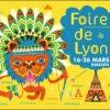Foire Internationale de Lyon: Tout pour aménager, décorer et transformer sa maison