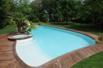 R novation de piscine rajeunissez votre vieux bassin for Prix piscine diffazur