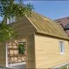 Extension de maison Coquart.t.fr