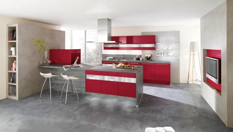 recette pour bien am nager sa cuisine. Black Bedroom Furniture Sets. Home Design Ideas