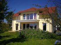 Maison à Colmar