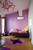 climatiseur reversible mitsubishi. Black Bedroom Furniture Sets. Home Design Ideas