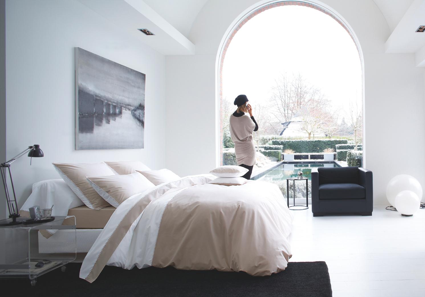 am nagement d 39 une suite parentale. Black Bedroom Furniture Sets. Home Design Ideas