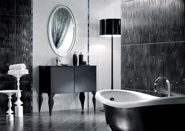 prix installation de salle de bains paris. Black Bedroom Furniture Sets. Home Design Ideas
