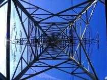 Electricite ©Guido Gerding via Wikimedia Commons