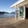 Etanchéité de terrasse ©Travaux.com