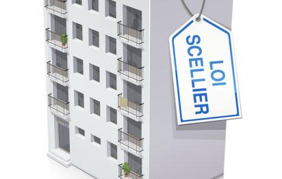 Nouveau dispositif Scellier ©CMP