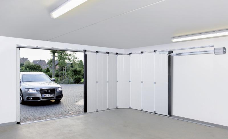 Prix Dune Porte De Garage Pas Chère 2020 Travauxcom