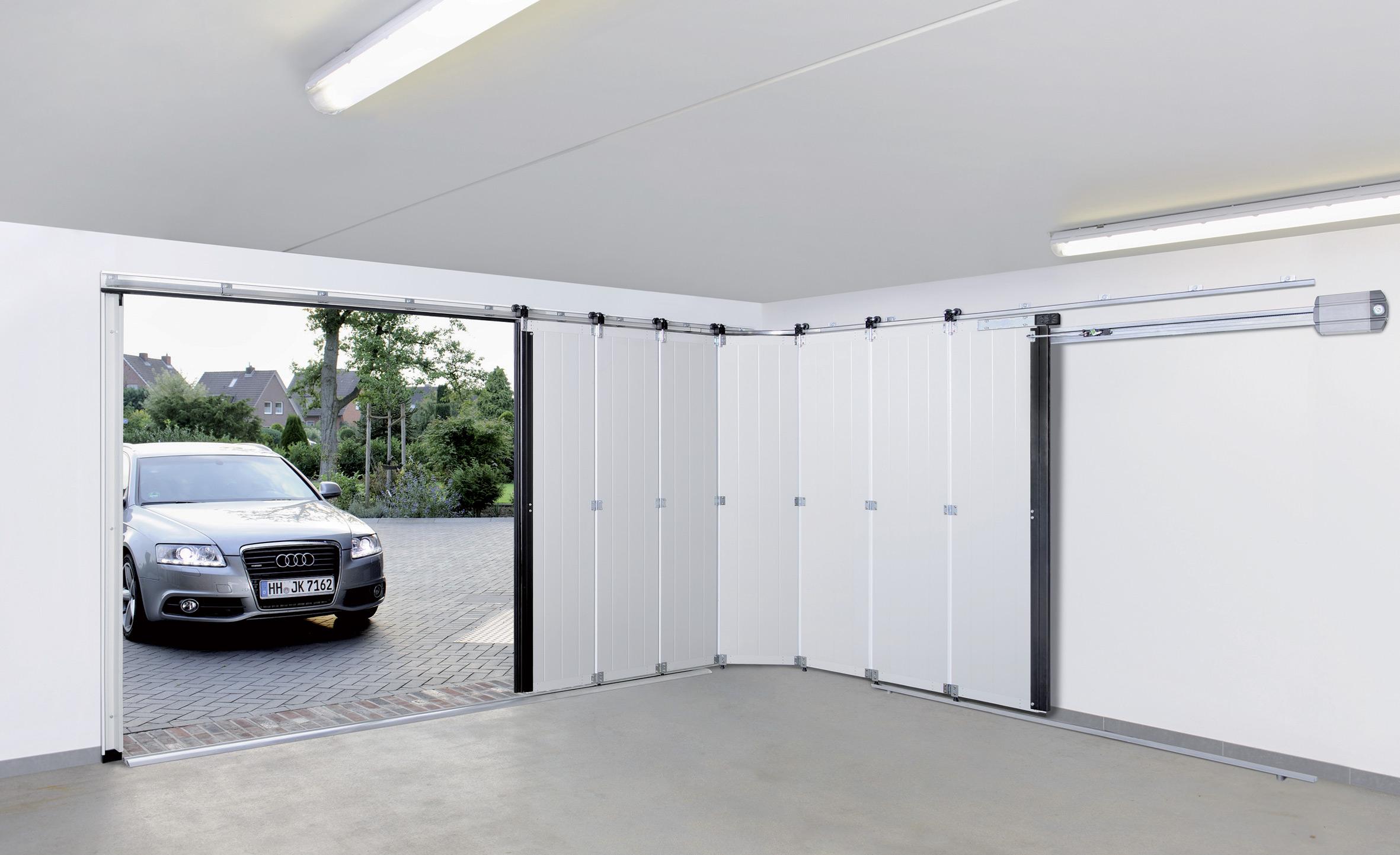 Prix de la r paration d un ressort de porte de garage for Reparation porte garage
