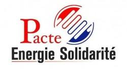 Pacte Energie Solidarité