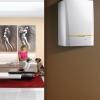 Chaudière à condensation gaz ©DE DIETRICH