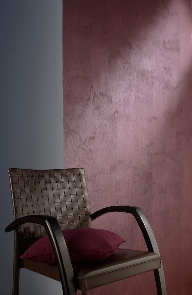 peintre nantes prix peinture int rieure ext rieure. Black Bedroom Furniture Sets. Home Design Ideas