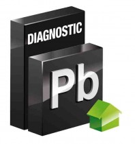 Diagnostic plomb ©CMP