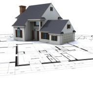 Extension de maison ©CMP