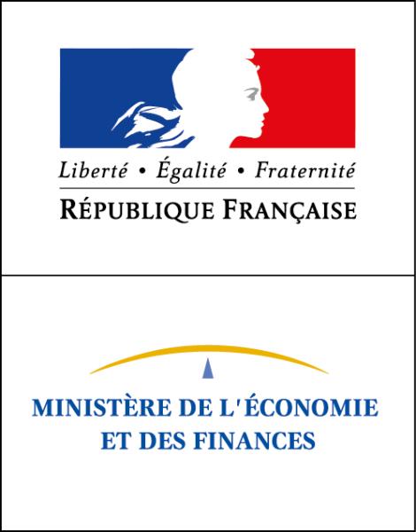 Crédit d'impôt © Ministère de l'économie et des fiances
