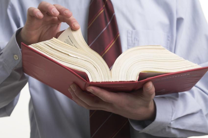 Clôture, règles et législation | Travaux.com