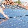 Panneaux solaires photovoltaïques Travaux.com