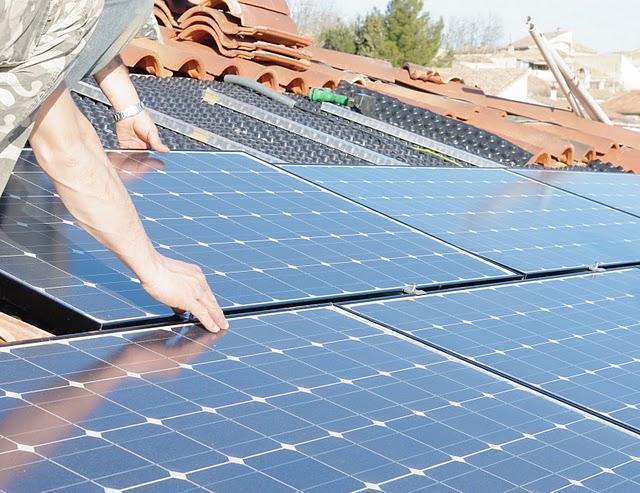 Panneaux photovoltaïques : une solution toujours intéressante