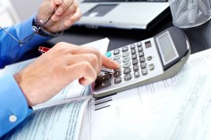 Réduction d'impôt ©Travaux.com