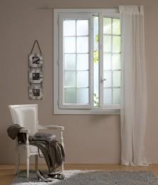 Fenêtre PVC Thermik K par K