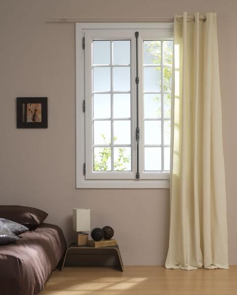 prix d 39 une fen tre porte fen tre en pvc dans le pas de calais. Black Bedroom Furniture Sets. Home Design Ideas
