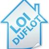 Loi DUFLOT ©CMP