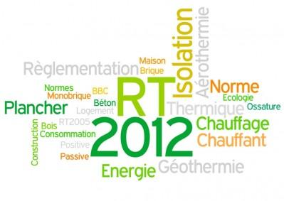 RT 2012 ©CMP