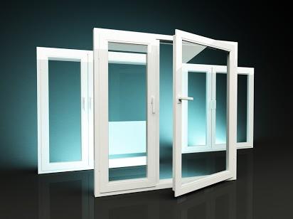 prix de remplacement d 39 une fen tre 2018. Black Bedroom Furniture Sets. Home Design Ideas