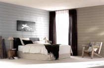 Home Staging ©Silverwood