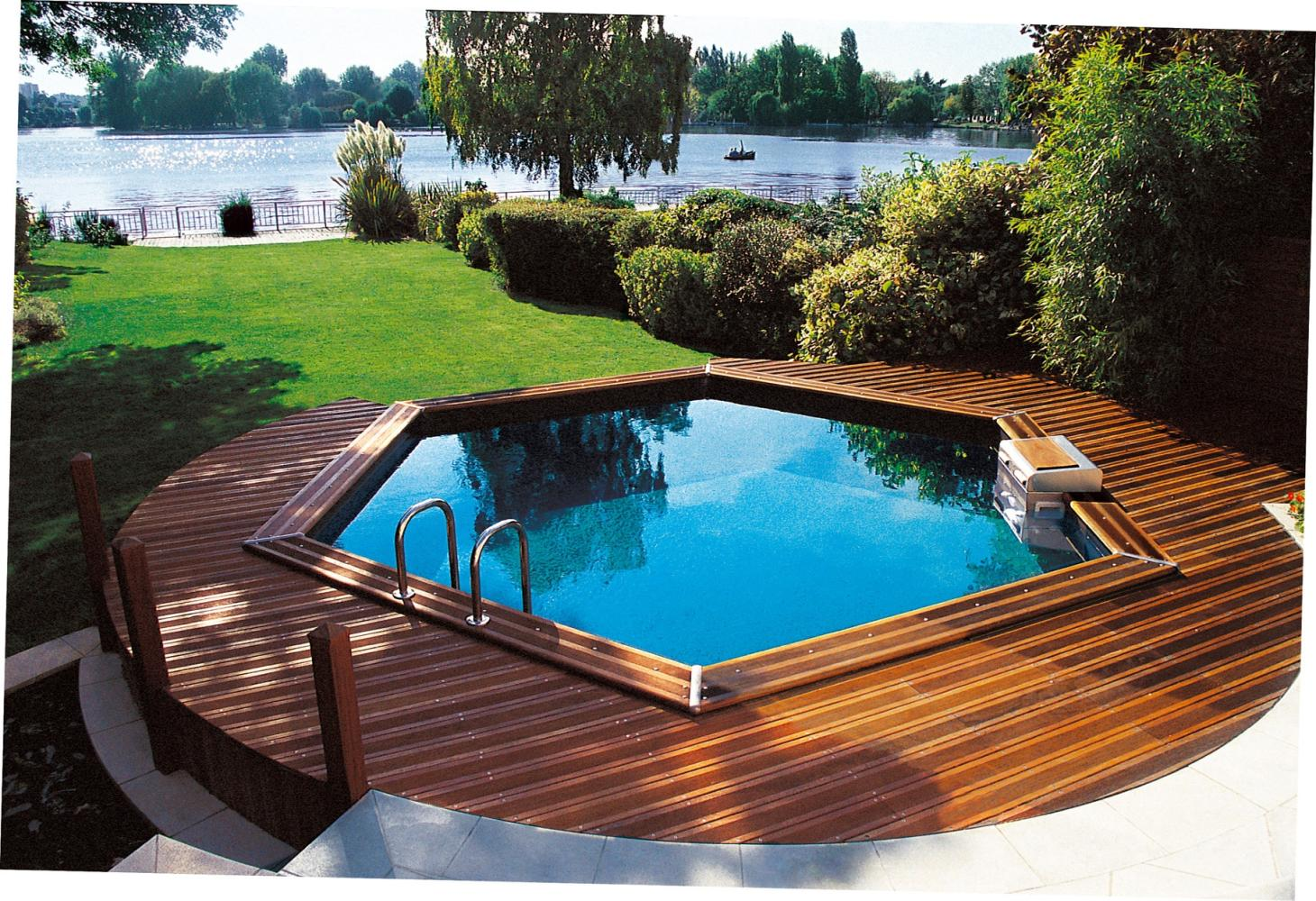 piscine-hors-sol-images-et-photos